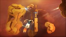 Sky Dancer Premiumのおすすめ画像3