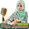 Puja Syarma OFFLINE icon