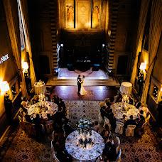 Wedding photographer Damiano Salvadori (salvadori). Photo of 22.12.2017