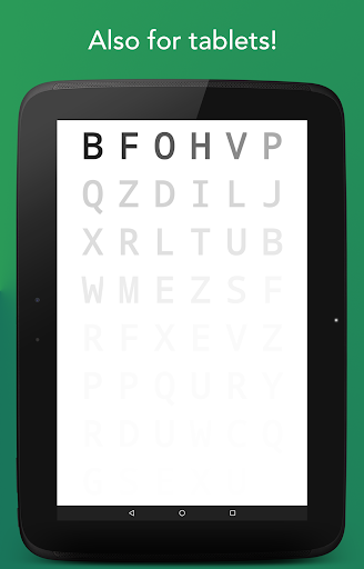 玩免費醫療APP|下載Smart Optometry - Lite app不用錢|硬是要APP
