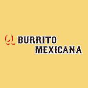 El Burrito Mexicana Southampton