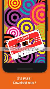EAZY E songs albums lyrics old skool hip hop rap - náhled