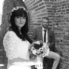 Wedding photographer Bogdan Moiceanu (BogdanMoiceanu). Photo of 21.09.2017