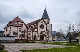 St.Setphan Oberachern.jpg