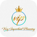 VIP | Very Important Planning icon