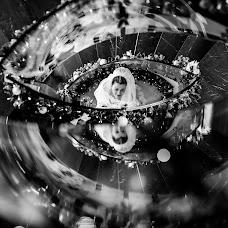 Vestuvių fotografas Gianni Lepore (lepore). Nuotrauka 21.01.2019