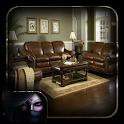 Rectangular Living Room Ideas icon