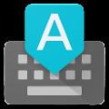 Google Harf Çevirme Aracı simge
