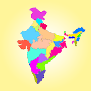 India Map Puzzle.India Map Puzzle Apps On Google Play