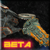 Space Corsair 2 beta (Unreleased)