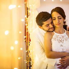 Wedding photographer Eduardo Rivera (EduardoRiveraFot). Photo of 29.11.2017
