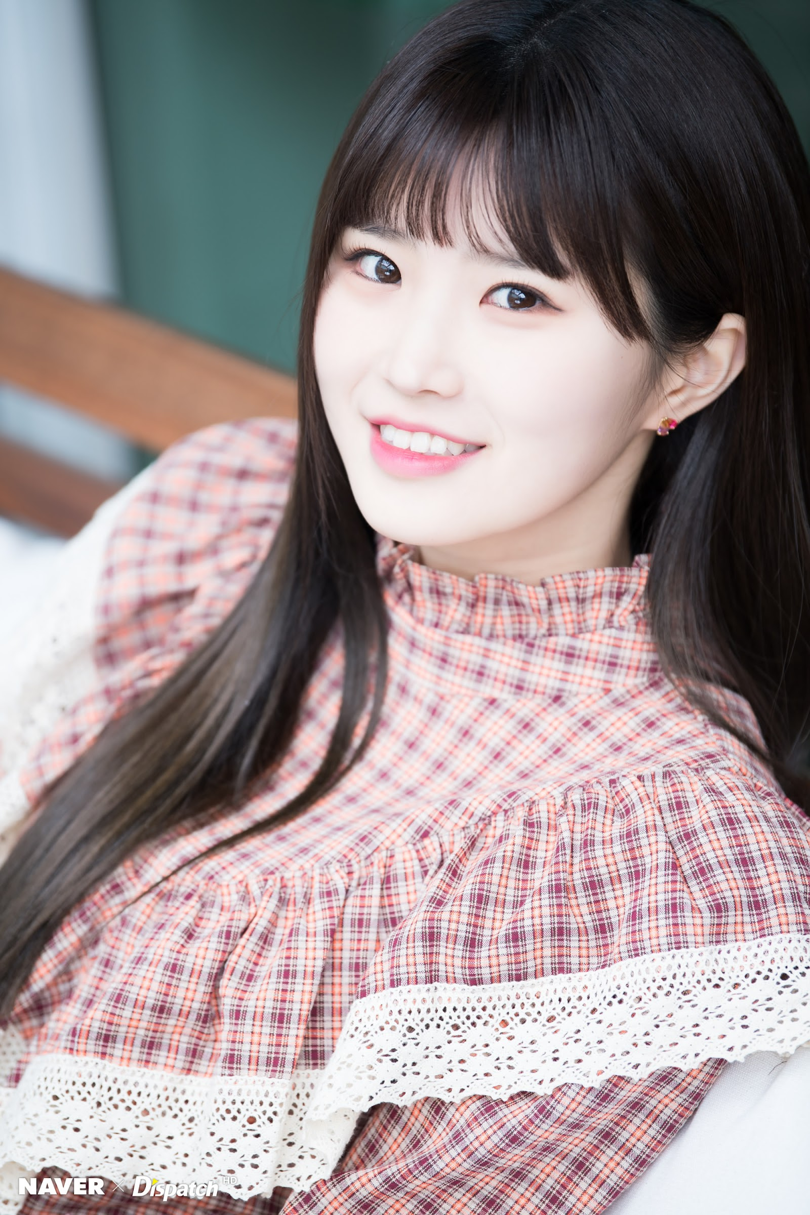Hayoung-fromis_9-41457600-2000-3000
