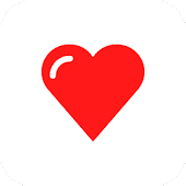 LoveNote - The True Love App
