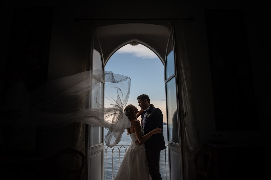 Wedding photographer Veronica Onofri (veronicaonofri). Photo of 28.07.2018