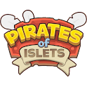 Pirates of Islets icon