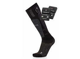 Powersock set Unisex +1200
