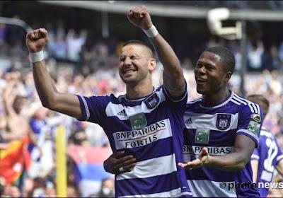 Mbemba en manque de temps de jeu à Porto: vers une nouvelle offensive des Mauves en janvier ?