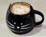 喵吧咖啡廳