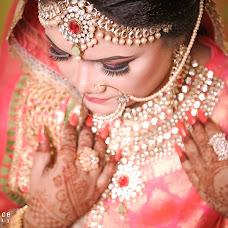 Wedding photographer Raisul islam asad Asad (asad007). Photo of 04.11.2018