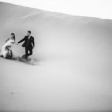 Wedding photographer Jiri Horak (JiriHorak). Photo of 02.08.2018