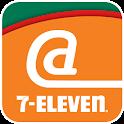 7-Eleven Transact Prepaid