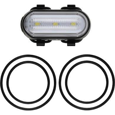Nite Ize Radiant 50 Headlight - Black