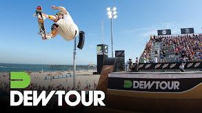 Dew Tour thumbnail