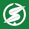 丹波篠山NAVI