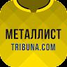 ru.sports.metallist