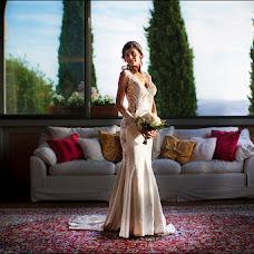 Wedding photographer Francesco Sgherri (sgherri). Photo of 22.08.2015