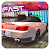 Fast Drift City Racing file APK for Gaming PC/PS3/PS4 Smart TV