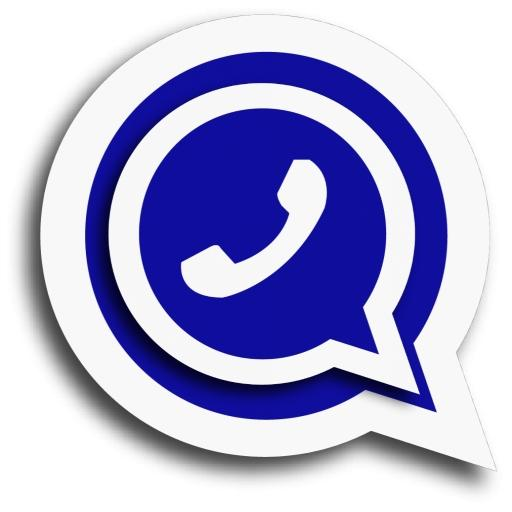 Vibrant Chat Messenger file APK for Gaming PC/PS3/PS4 Smart TV