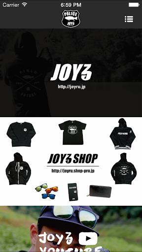 JOYu308b 3.2.0 Windows u7528 1
