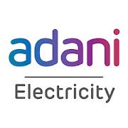 Adani Electricity