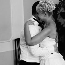 Wedding photographer Svetlana Panova (swetlans). Photo of 13.09.2015