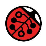 unlosting icon