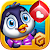 Penguin Pals: Arctic Rescue file APK for Gaming PC/PS3/PS4 Smart TV