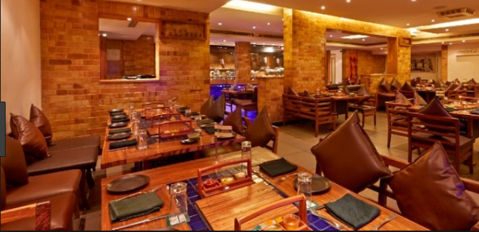 midnight-buffet-restaurants-mumbai-Barbeque-Nation_image