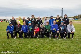 Photo: 4A Boys Top 20 Eastern Washington Regional Cross Country Championship  Prints: http://photos.garypaulson.net/p380526276/e4911ac30