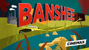 Banshee thumbnail