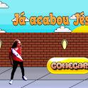 Já acabou Jéssica? icon