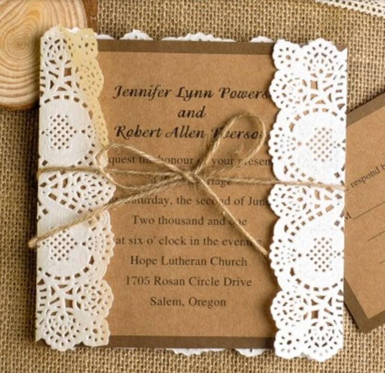 diy wedding invitations android apps on google play With diy wedding invitations app