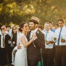 Wedding photographer Agustin Garagorry (agustingaragorry). Photo of 26.06.2017