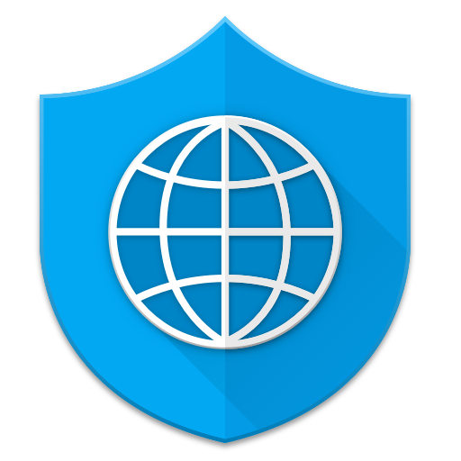 Private Browser 通訊 LOGO-玩APPs
