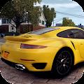 911 Drift Driving Simulator APK