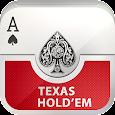 Техасский Покер - Poker OK