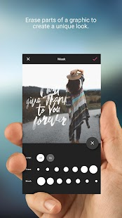 Photofy Content Creation Tool- miniatura screenshot