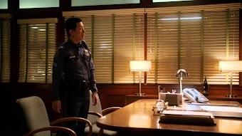 Season 4, Episode 9