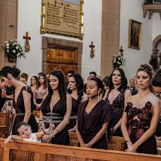 Fotógrafo de bodas Michel Bohorquez (michelbohorquez). Foto del 28.05.2019