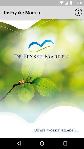 De Fryske Marren